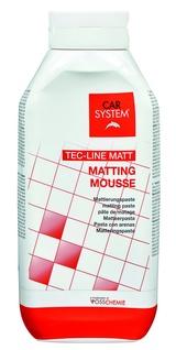 Tec Line Matteringspasta