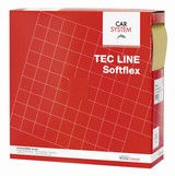 CS Tec Line Softflex 115x125mm P180