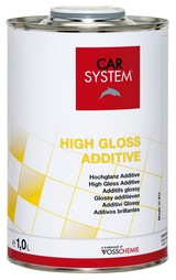 CS High Gloss Additive 1 L