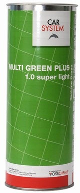 Spackel Multi Green Plus Patron 1.6kg