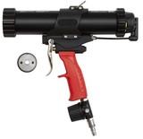 CS Uniflex Air Gun